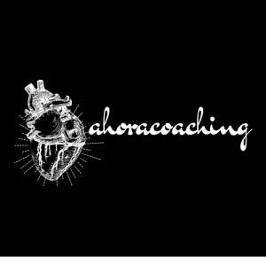 ACADEMIA AHORACOACHING