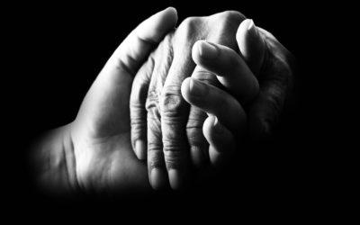 Simpatía vs Empatía
